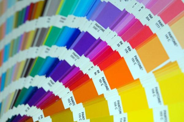 Perché i colori aiutano a determinare il successo del tuo sito web