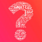 3 strumenti gratuiti per aiutarti a identificare qualsiasi tipo di font