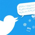 Twitter: istruzioni per l'uso (parte 2)