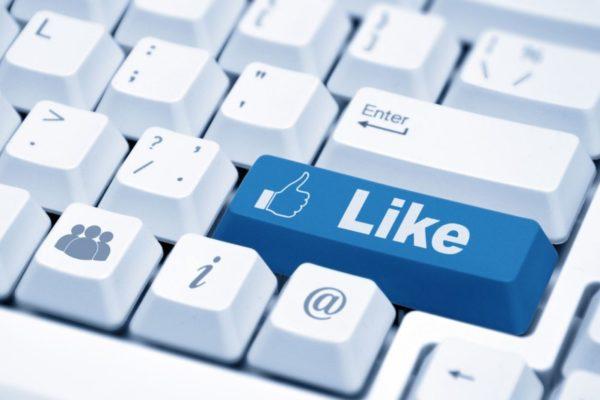 Facebook shortcuts le scorciatoie da tastiera per Facebook