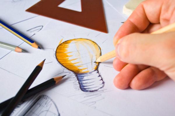 5 strumenti gratuiti per realizzare il tuo logo