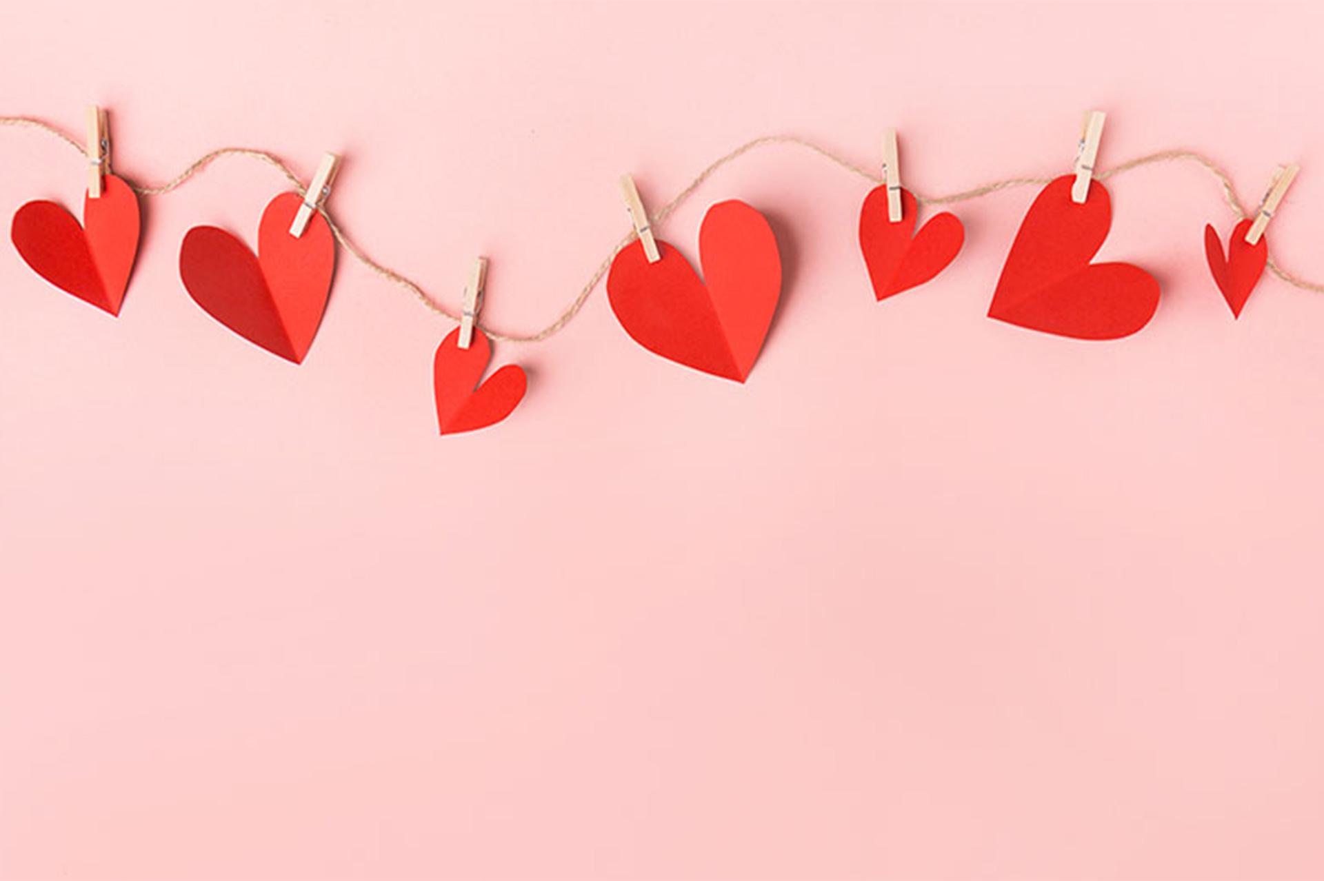 5-adv-creative-di-San-Valentino